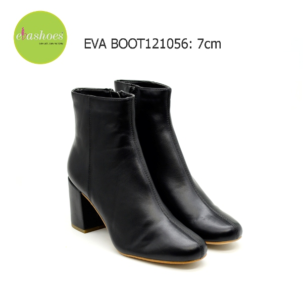 Boot nữ Evashoes