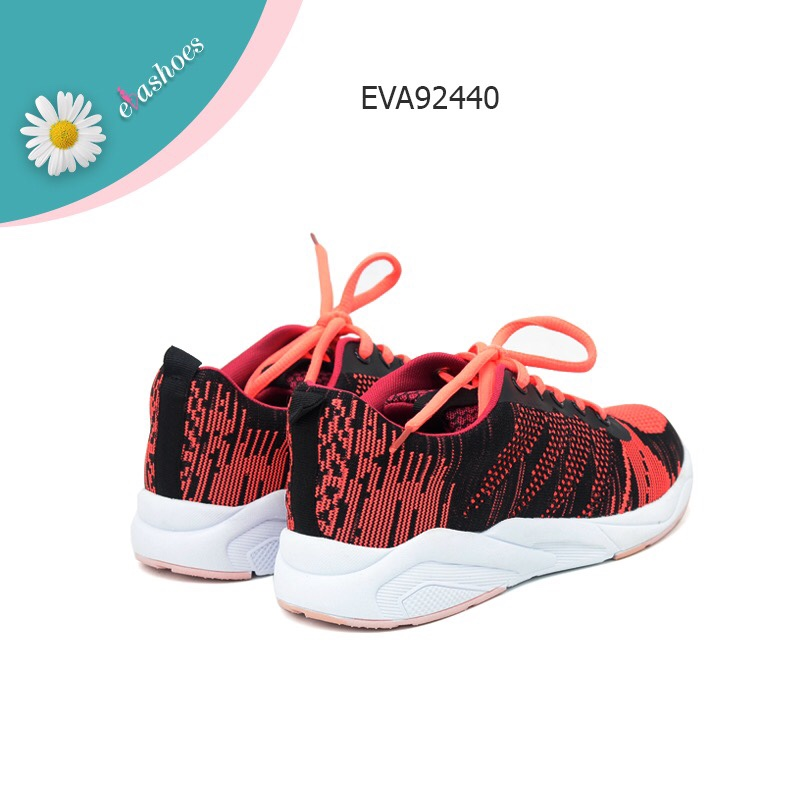 Giày thể thao evashoes 2018